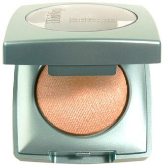 DuWop Cosmetics Blush Booster