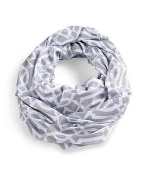 Mud Pie Bundle of Joy Nursing Scarf-Mud Pie-BeautyOfASite | Beauty, Fashion & Gourmet Boutique