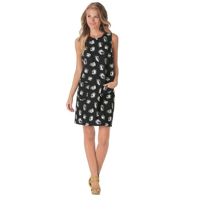 Mud Pie Macy Shift Dress-Mud Pie-BeautyOfASite | Beauty, Fashion & Gourmet Boutique