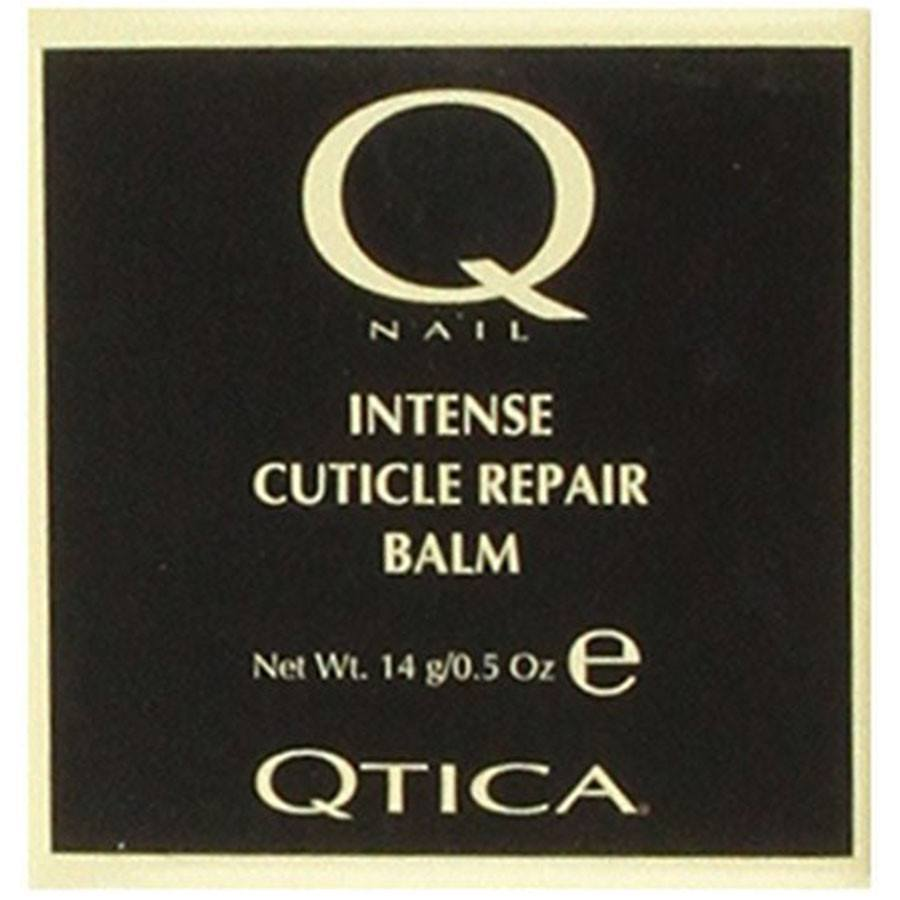 Qtica Intense Cuticle Repair Balm-QTICA-BeautyOfASite | Beauty, Fashion & Gourmet Boutique