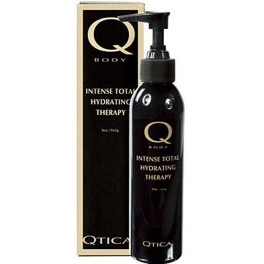Qtica Intense Total Hydrating Therapy Lotion-QTICA-BeautyOfASite | Beauty, Fashion & Gourmet Boutique