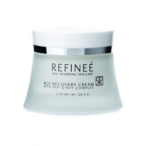 Refinee Age Recovery Cream (2 oz)-Refinee-BeautyOfASite | Beauty, Fashion & Gourmet Boutique