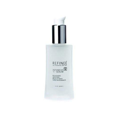 Refinee Intensive C Serum (1 oz)-Refinee-BeautyOfASite | Beauty, Fashion & Gourmet Boutique