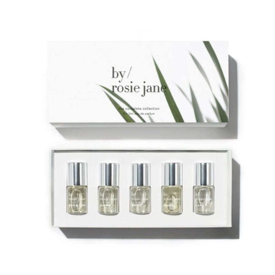 by Rosie Jane Seasons Gift Set