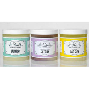 Skin An Apothecary Salt Glow-Skin An Apothecary-BeautyOfASite | Beauty, Fashion & Gourmet Boutique