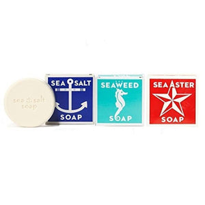 Swedish Dream Soap Trio-Swedish Dream-BeautyOfASite | Beauty, Fashion & Gourmet Boutique