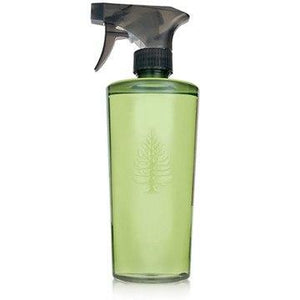 Thymes Frasier Fir All-Purpose Cleaner-Thymes-BeautyOfASite | Beauty, Fashion & Gourmet Boutique