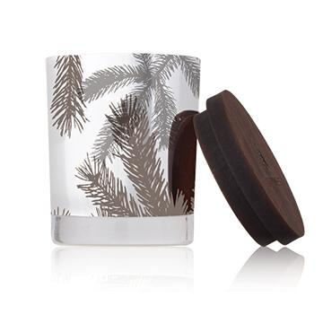 Thymes Frasier Fir Limited Edition Candle-Thymes-BeautyOfASite | Beauty, Fashion & Gourmet Boutique