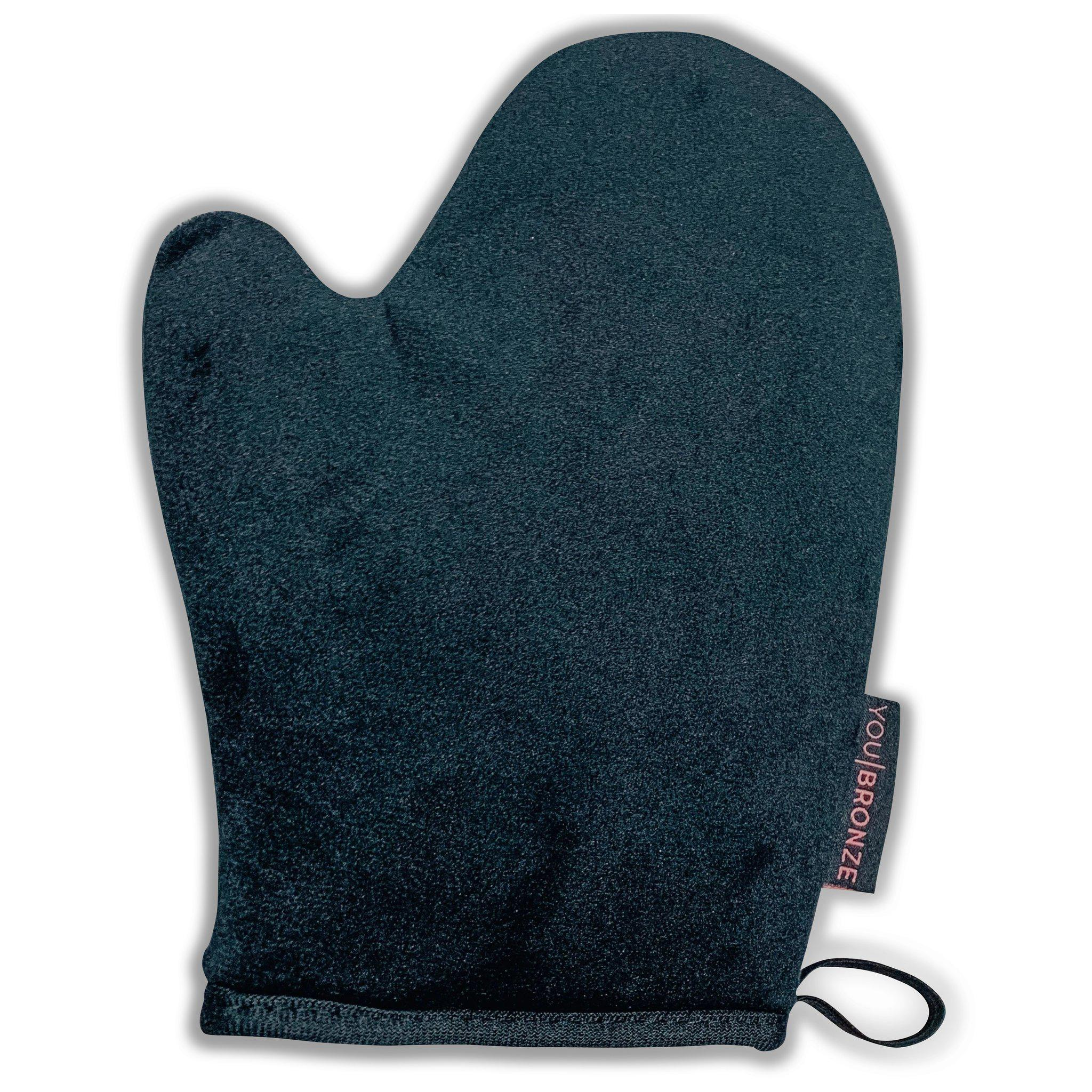 You Bronze Self Tanning Applicator Mitt