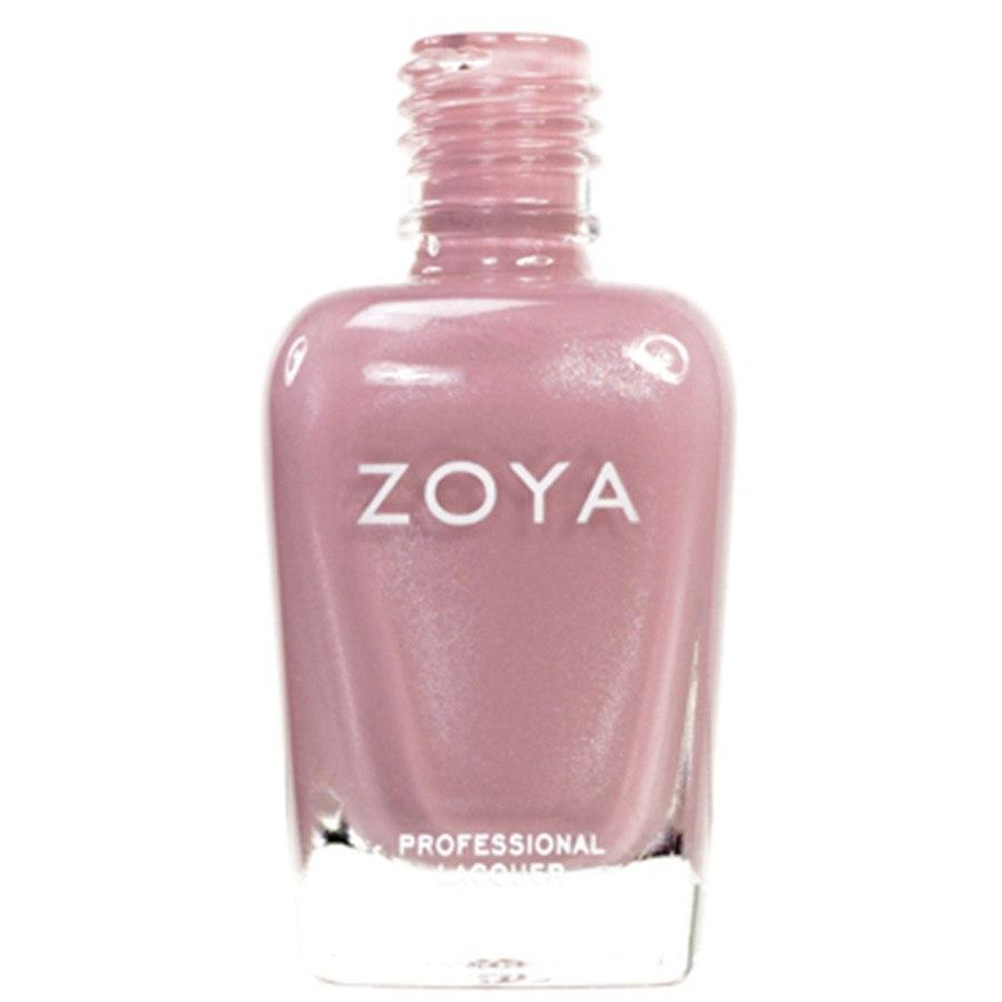 Zoya Nail Polish - Addison (0.5 oz)-Zoya-BeautyOfASite | Beauty, Fashion & Gourmet Boutique