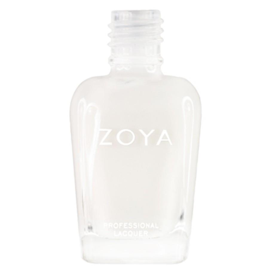 Zoya Nail Polish - Adel (0.5 oz)-Zoya-BeautyOfASite | Beauty, Fashion & Gourmet Boutique