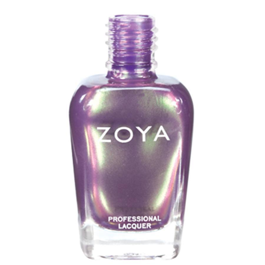 Zoya Nail Polish - Adina (0.5 oz)-Zoya-BeautyOfASite | Beauty, Fashion & Gourmet Boutique