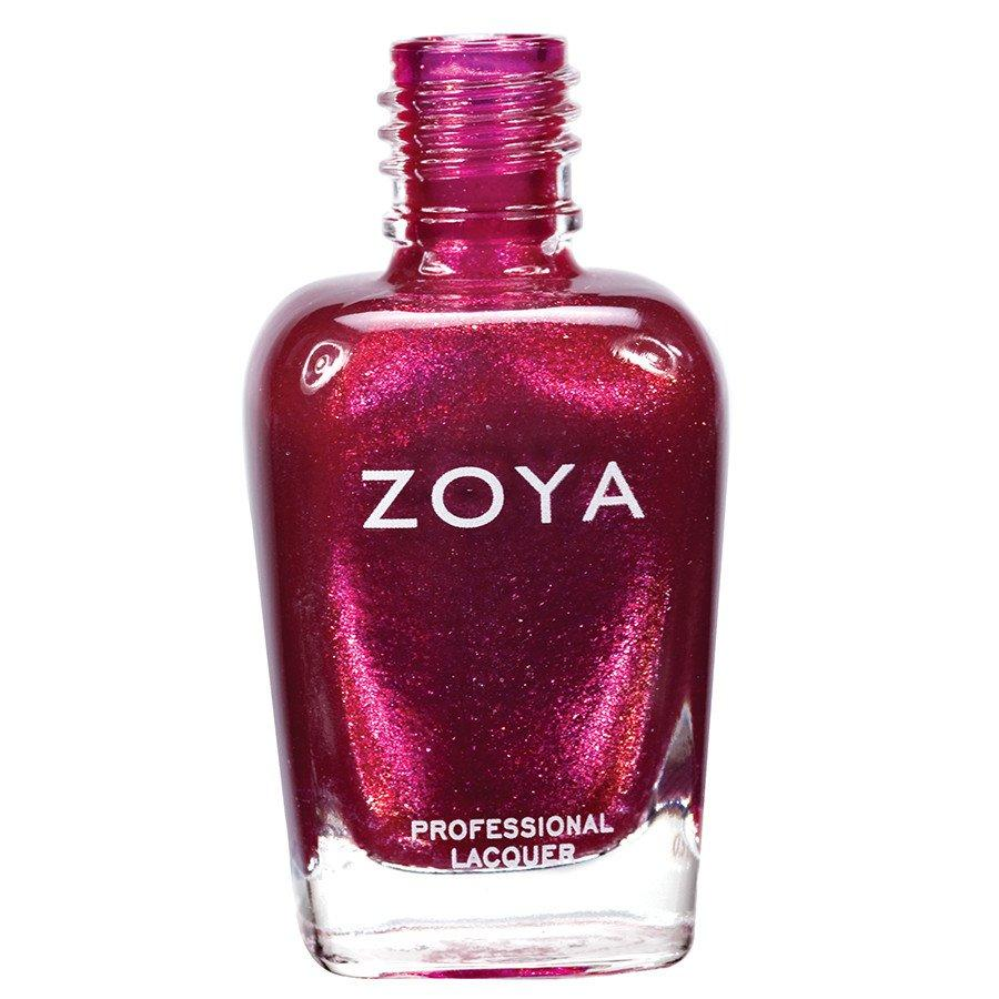 Zoya Nail Polish - Alegra (0.5 oz)-Zoya-BeautyOfASite | Beauty, Fashion & Gourmet Boutique