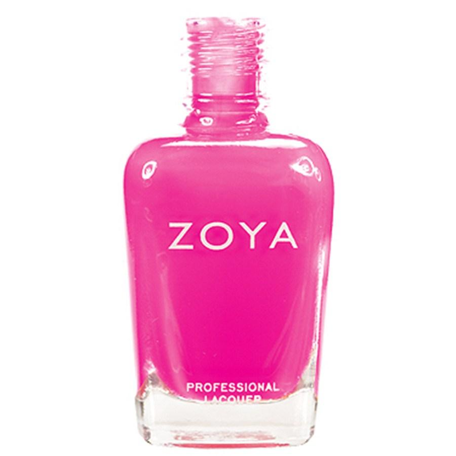 Zoya Nail Polish - Ali (0.5 oz)-Zoya-BeautyOfASite | Beauty, Fashion & Gourmet Boutique
