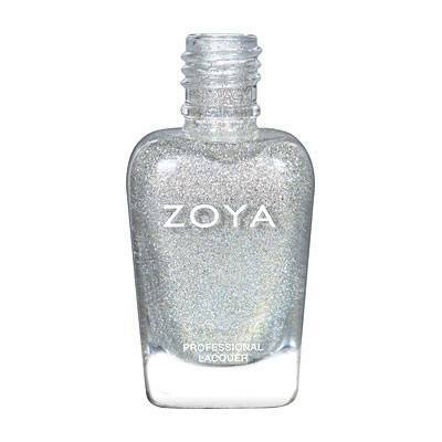 Zoya Nail Polish - Alicia (0.5 oz.)-Zoya-BeautyOfASite | Beauty, Fashion & Gourmet Boutique