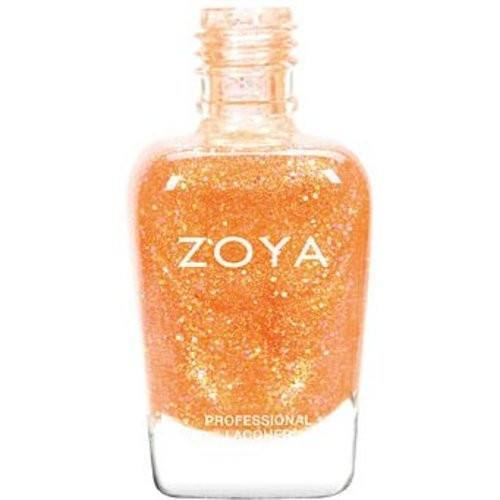 Zoya Nail Polish - Alma (0.5 oz)-Zoya-BeautyOfASite | Beauty, Fashion & Gourmet Boutique