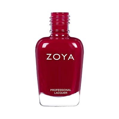 Zoya Nail Polish - Alyssa (0.5 oz)-Zoya-BeautyOfASite | Beauty, Fashion & Gourmet Boutique