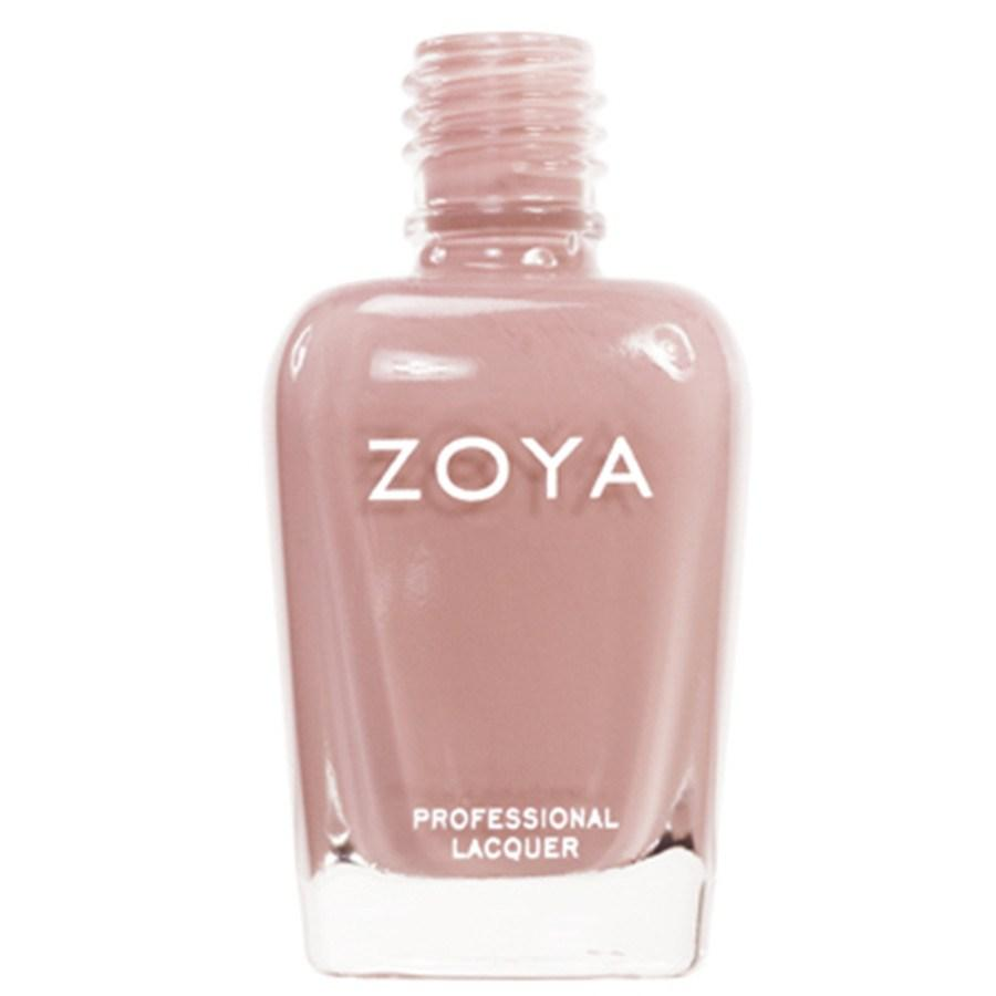 Zoya Nail Polish - Amanda (0.5 oz)-Zoya-BeautyOfASite | Beauty, Fashion & Gourmet Boutique
