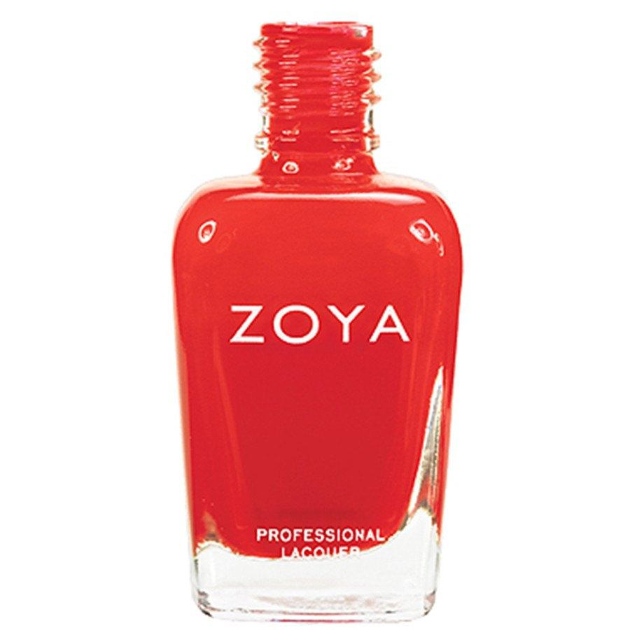 Zoya Nail Polish - America (0.5 oz)-Zoya-BeautyOfASite | Beauty, Fashion & Gourmet Boutique