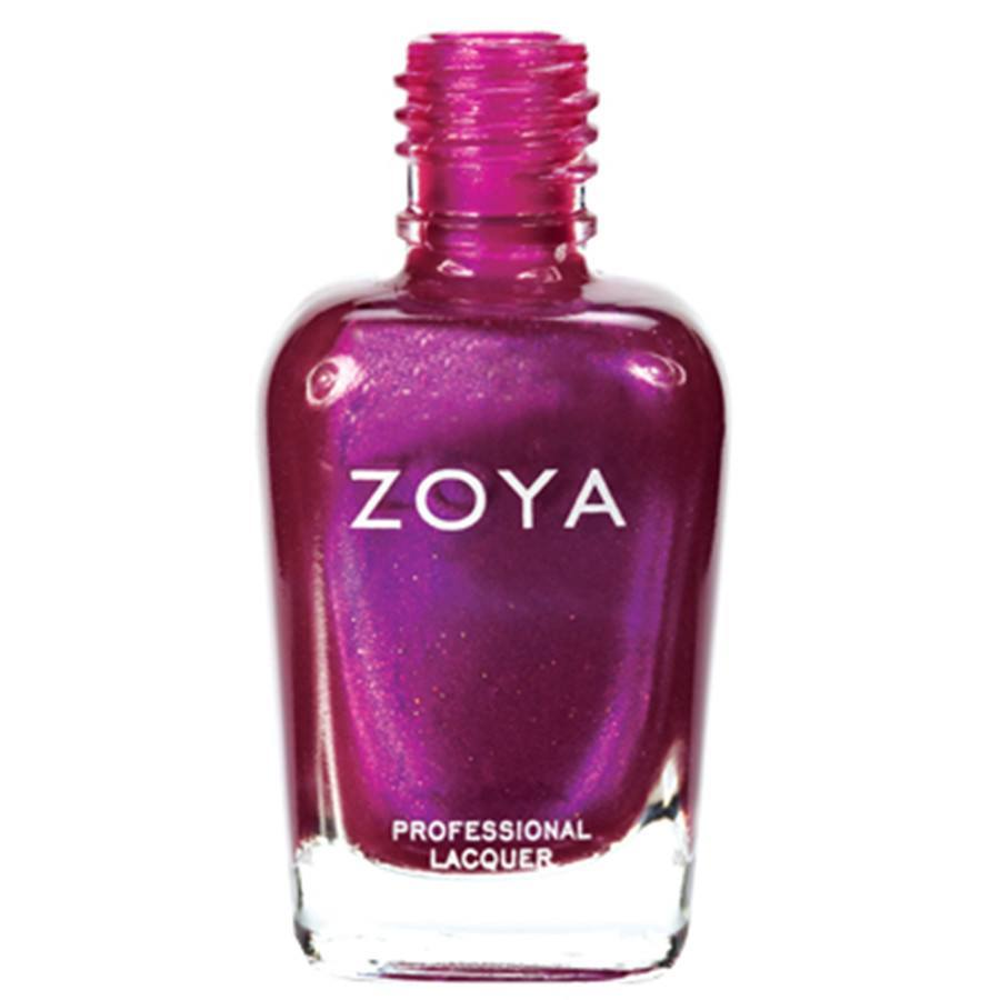 Zoya Nail Polish - Anaka (0.5 oz)-Zoya-BeautyOfASite | Beauty, Fashion & Gourmet Boutique