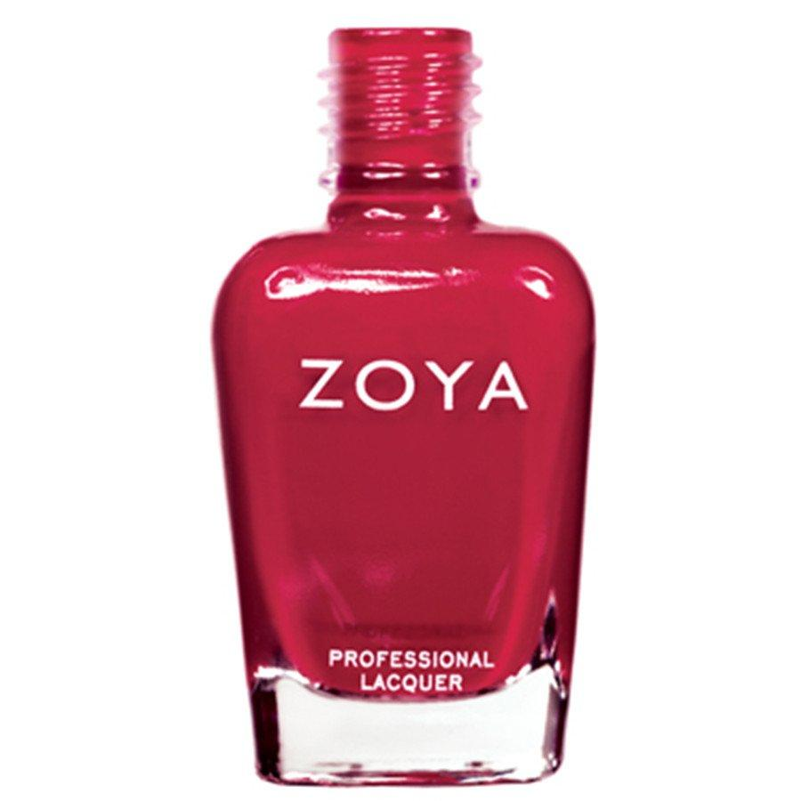 Zoya Nail Polish - Andi (0.5 oz)-Zoya-BeautyOfASite | Beauty, Fashion & Gourmet Boutique