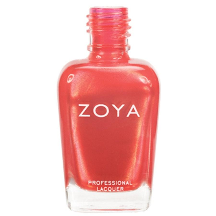 Zoya Nail Polish - Annie (0.5 oz)-Zoya-BeautyOfASite | Beauty, Fashion & Gourmet Boutique