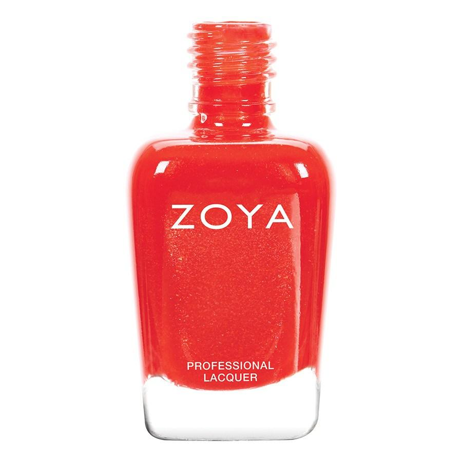 Zoya Nail Polish - Aphrodite (0.5 oz)-Zoya-BeautyOfASite | Beauty, Fashion & Gourmet Boutique
