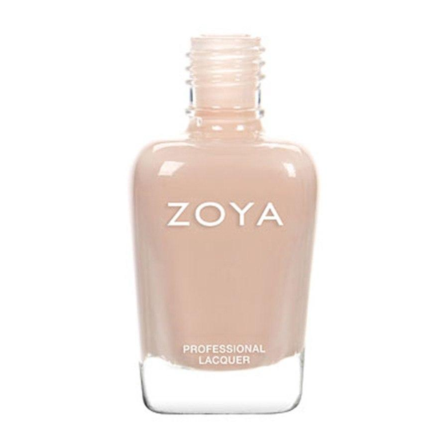 Zoya Nail Polish - April (0.5 oz)-Zoya-BeautyOfASite | Beauty, Fashion & Gourmet Boutique