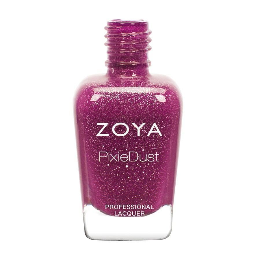 Zoya Nail Polish - Arabella (0.5 oz)-Zoya-BeautyOfASite | Beauty, Fashion & Gourmet Boutique