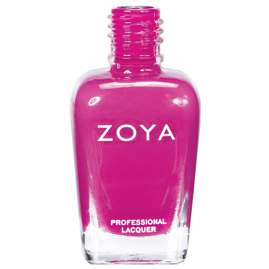 Zoya Nail Polish - Areej (0.5 oz)-Zoya-BeautyOfASite | Beauty, Fashion & Gourmet Boutique