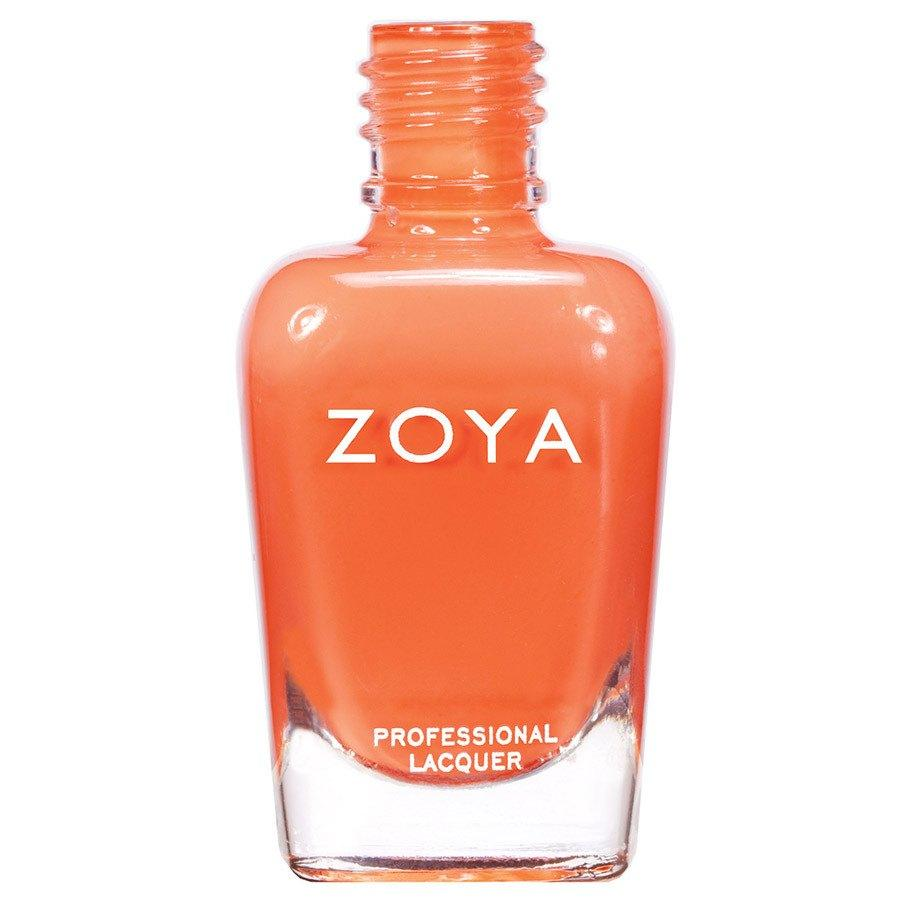 Zoya Nail Polish - Arizona (0.5 oz)-Zoya-BeautyOfASite | Beauty, Fashion & Gourmet Boutique