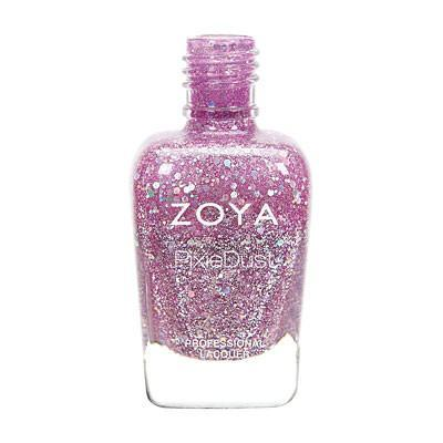 Zoya Nail Polish - Arlo (0.5 oz)-Zoya-BeautyOfASite | Beauty, Fashion & Gourmet Boutique