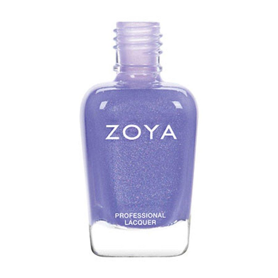 Zoya Nail Polish - Aster (0.5 oz)-Zoya-BeautyOfASite | Beauty, Fashion & Gourmet Boutique