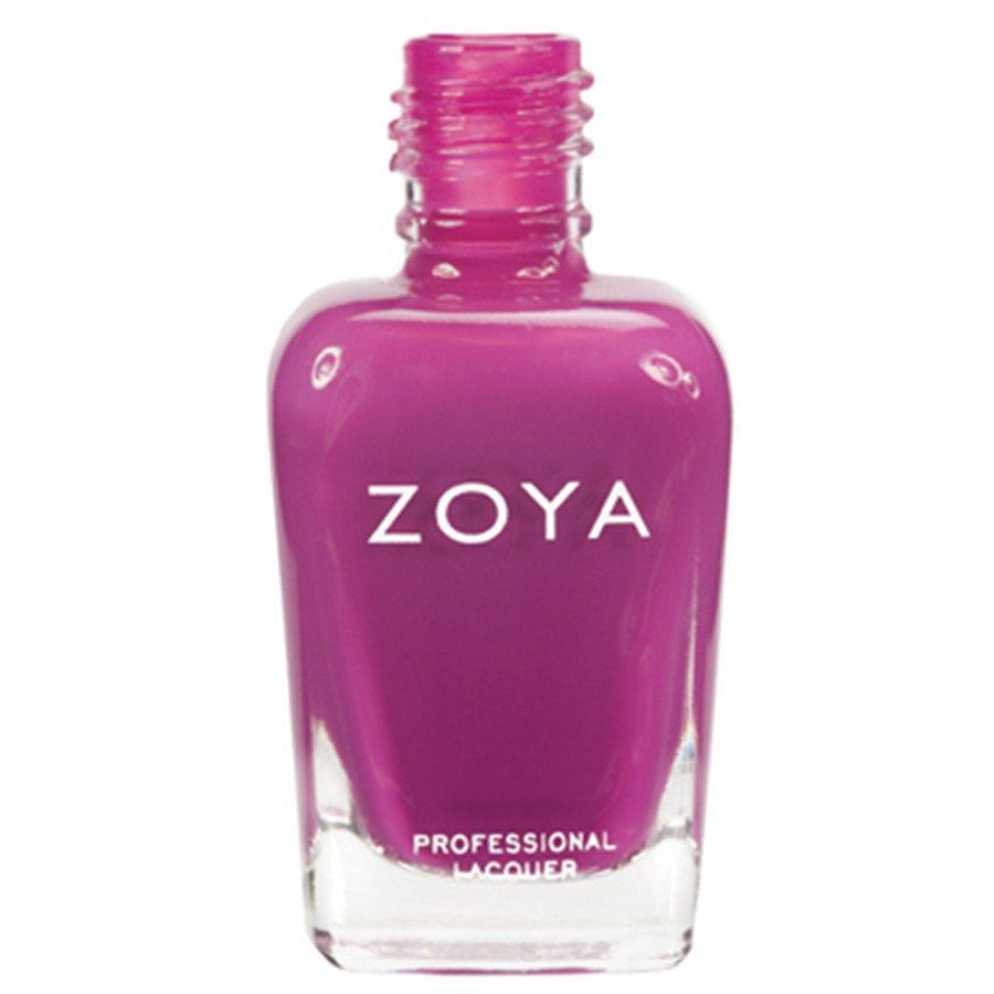 Zoya Nail Polish - Audrina (0.5 oz)-Zoya-BeautyOfASite | Beauty, Fashion & Gourmet Boutique