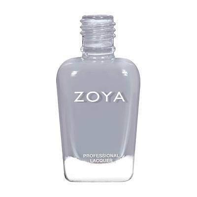 Zoya Nail Polish - August (0.5 oz.)-Zoya-BeautyOfASite | Beauty, Fashion & Gourmet Boutique