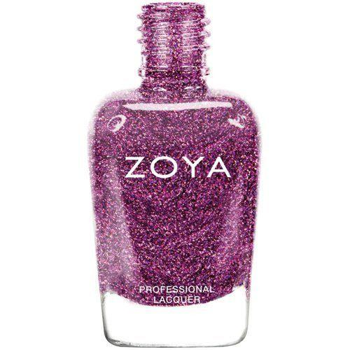 Zoya Nail Polish - Aurora (0.5 oz)-Zoya-BeautyOfASite | Beauty, Fashion & Gourmet Boutique