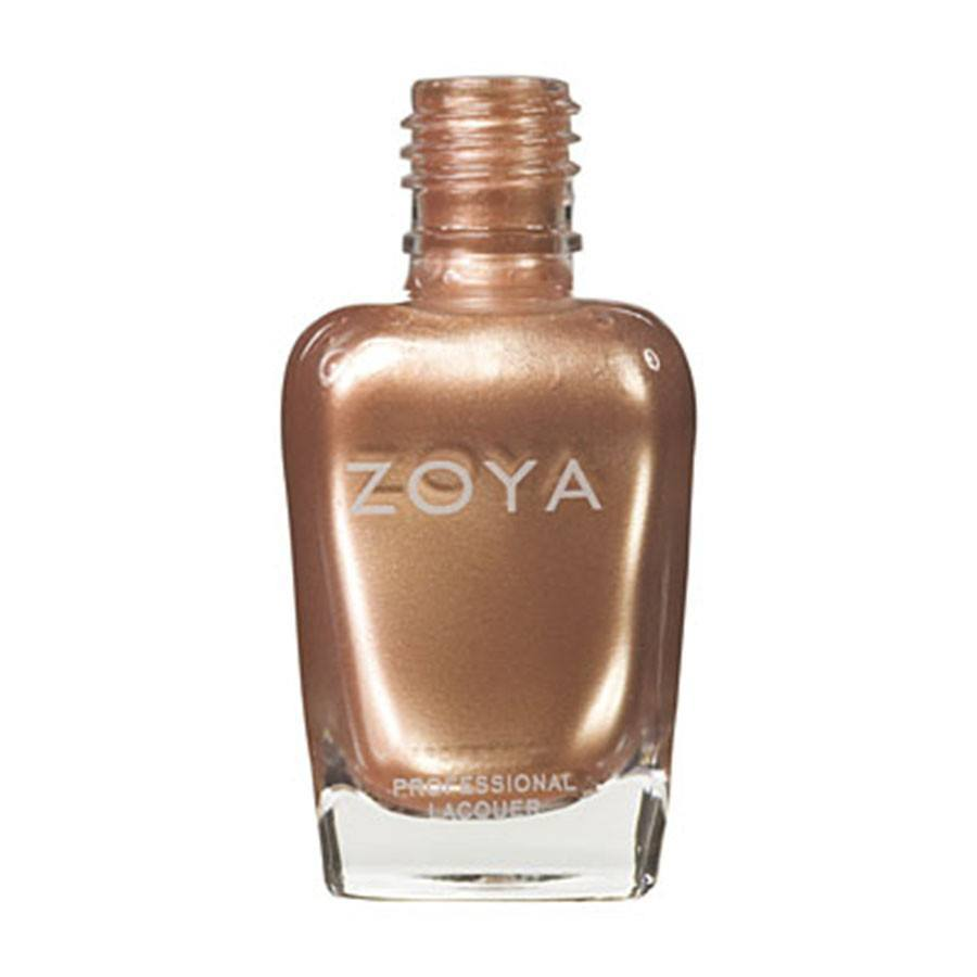 Zoya Nail Polish - Austine (0.5 oz)-Zoya-BeautyOfASite | Beauty, Fashion & Gourmet Boutique