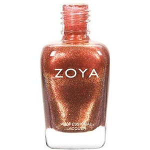 Zoya Nail Polish - Autumn (0.5 oz)-Zoya-BeautyOfASite | Beauty, Fashion & Gourmet Boutique