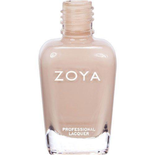 Zoya Nail Polish - Avery (0.5 oz)-Zoya-BeautyOfASite | Beauty, Fashion & Gourmet Boutique