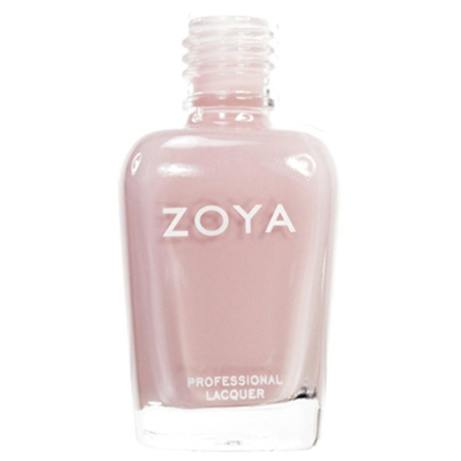 Zoya Nail Polish - Avril (0.5 oz)-Zoya-BeautyOfASite | Beauty, Fashion & Gourmet Boutique