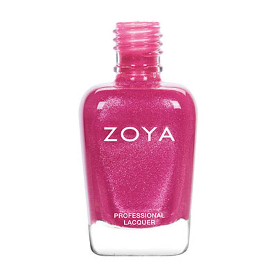 Zoya Nail Polish - Azalea (0.5 oz)-Zoya-BeautyOfASite | Beauty, Fashion & Gourmet Boutique