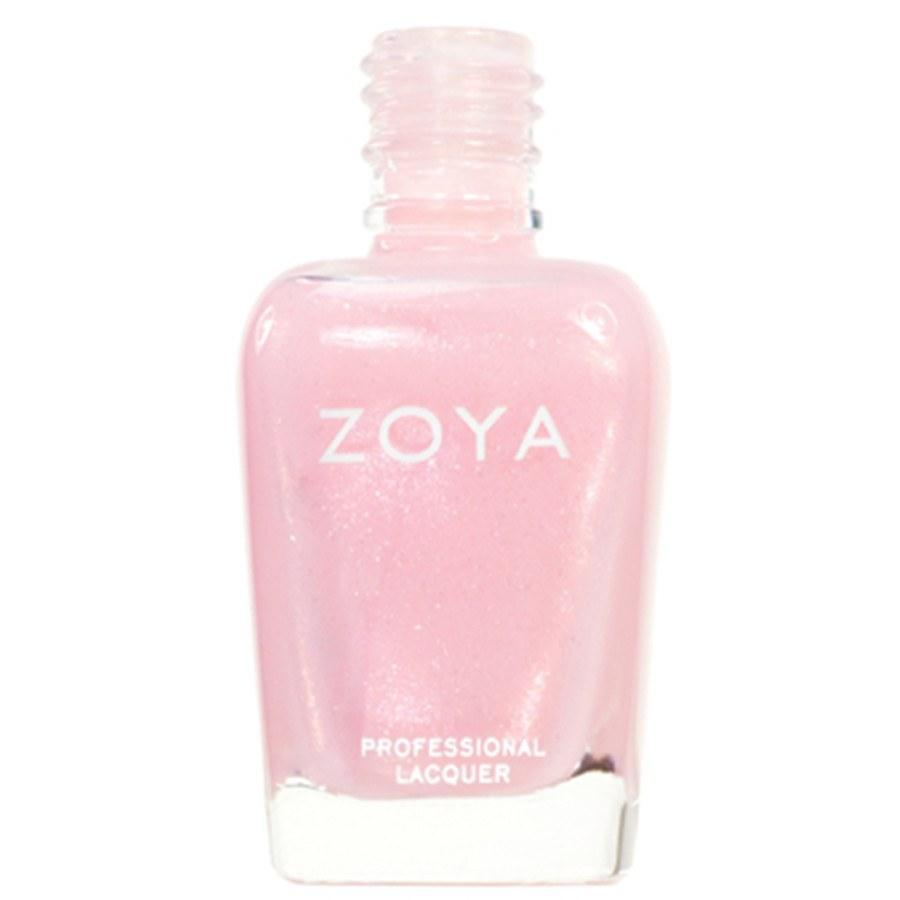 Zoya Nail Polish - Bailey (0.5 oz)-Zoya-BeautyOfASite | Beauty, Fashion & Gourmet Boutique