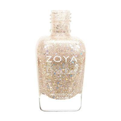 Zoya Nail Polish - Bar (0.5 oz)-Zoya-BeautyOfASite | Beauty, Fashion & Gourmet Boutique