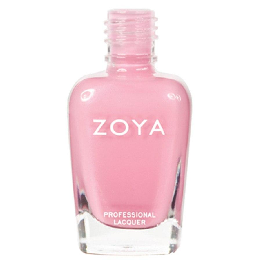Zoya Nail Polish - Barbie (0.5 oz)-Zoya-BeautyOfASite | Beauty, Fashion & Gourmet Boutique