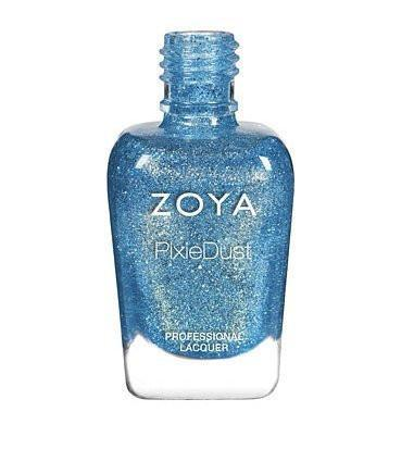 Zoya Nail Polish - Bay (0.5 oz.)-Zoya-BeautyOfASite | Beauty, Fashion & Gourmet Boutique