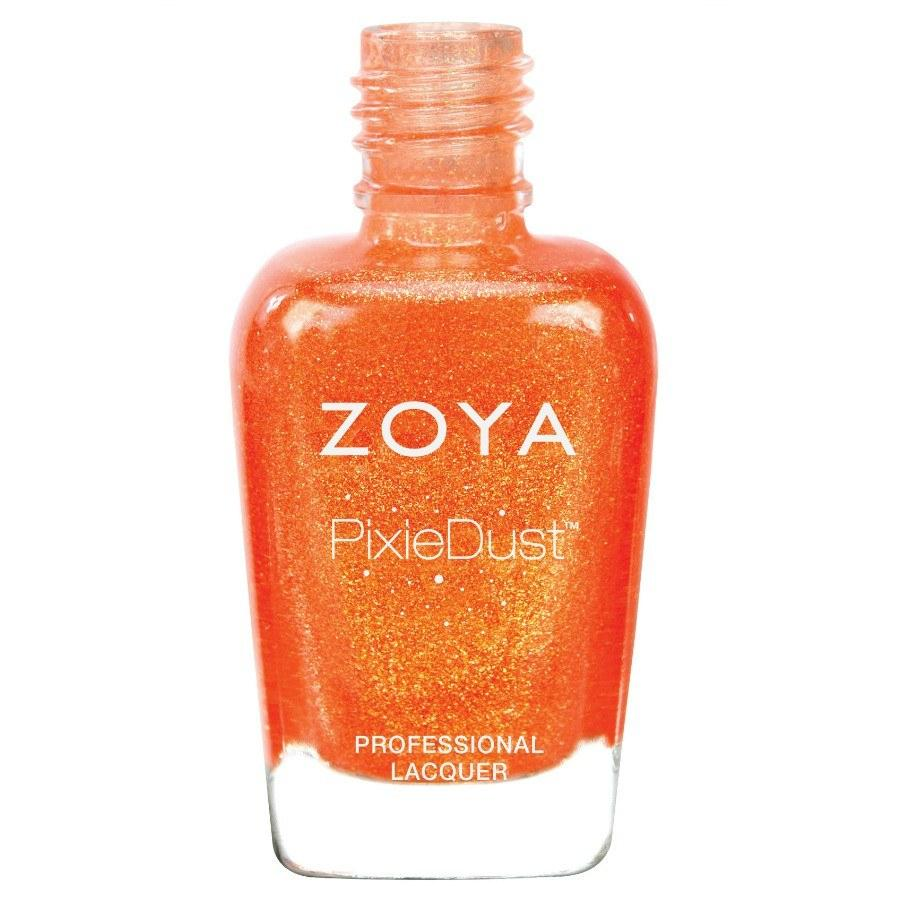 Zoya Nail Polish - Beatrix (0.5 oz)-Zoya-BeautyOfASite | Beauty, Fashion & Gourmet Boutique