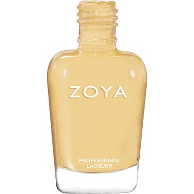 Zoya Nail Polish - Bee (0.5 oz)-Zoya-BeautyOfASite | Beauty, Fashion & Gourmet Boutique