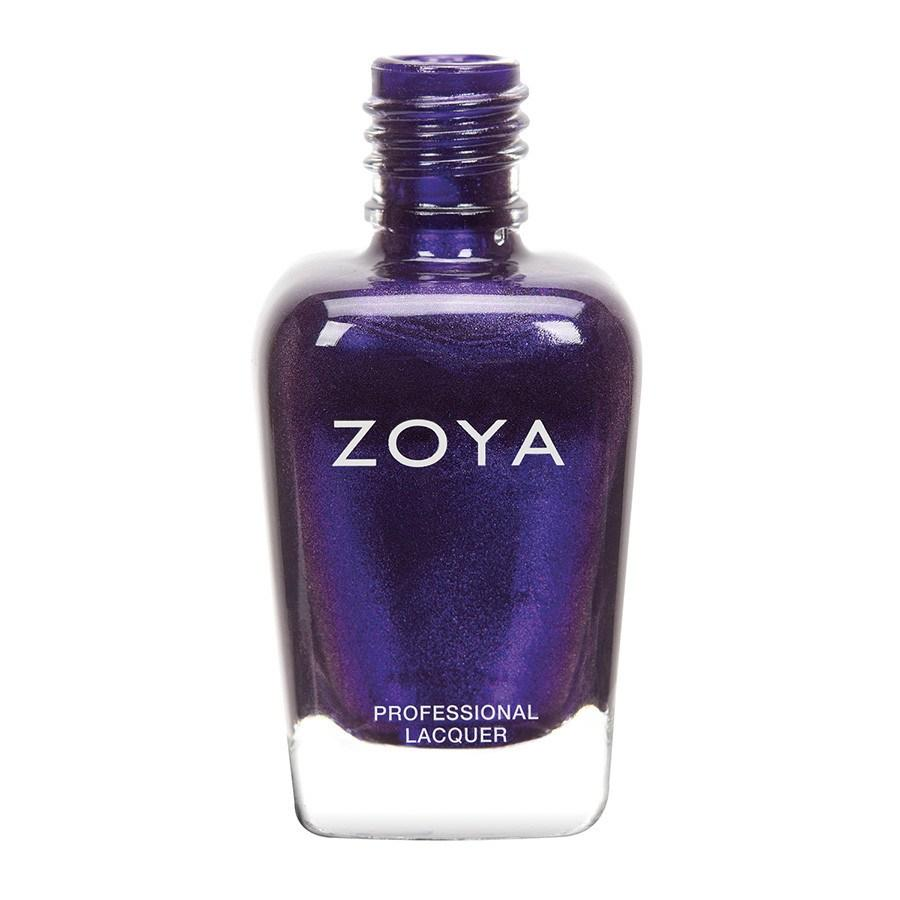 Zoya Nail Polish - Belinda (0.5 oz)-Zoya-BeautyOfASite | Beauty, Fashion & Gourmet Boutique