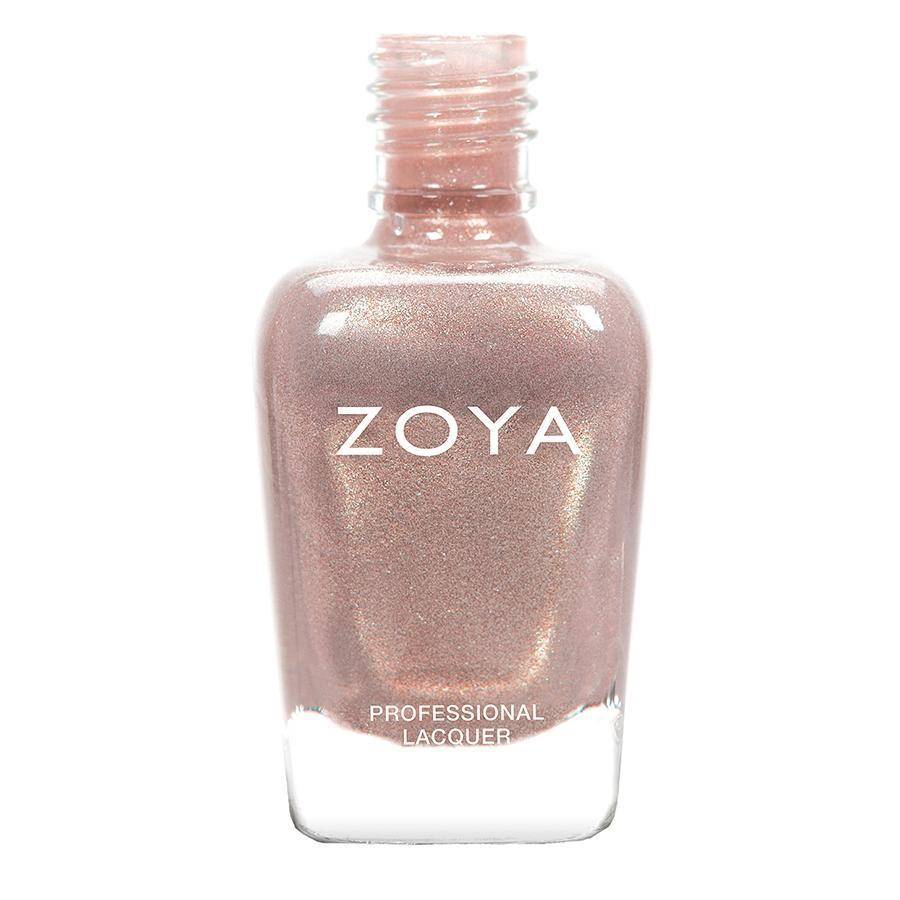 Zoya Nail Polish - Beth (0.5 oz)-Zoya-BeautyOfASite | Beauty, Fashion & Gourmet Boutique