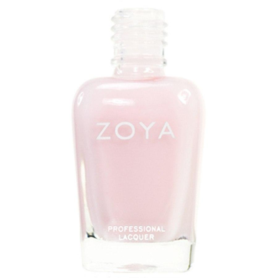 Zoya Nail Polish - Bethany (0.5 oz)-Zoya-BeautyOfASite | Beauty, Fashion & Gourmet Boutique